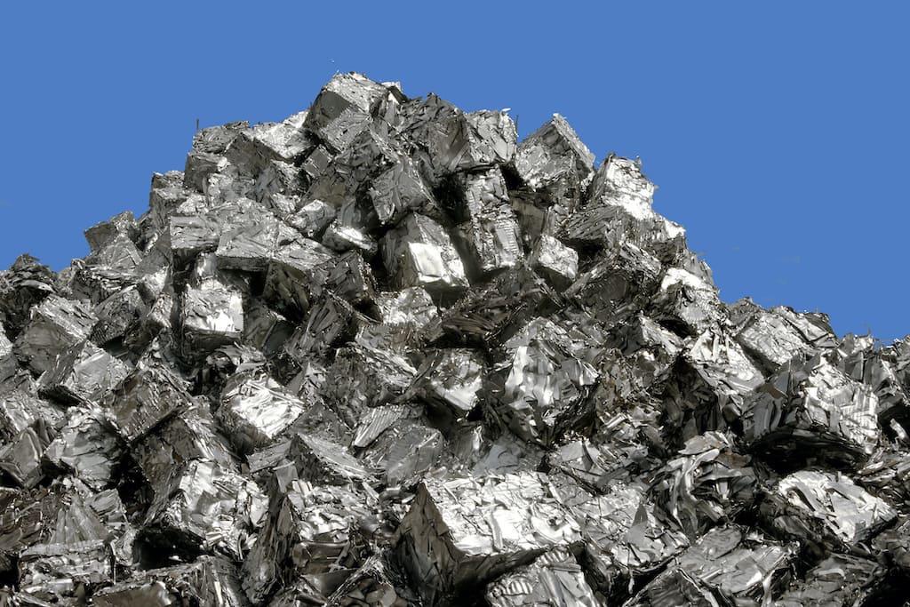 aluminium-preis-aktueller-aluminiumpreis-pro-kg-und-euro